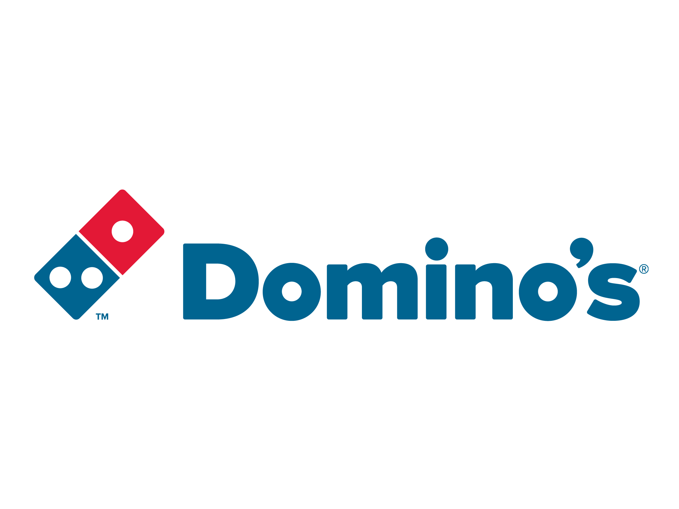 Dominos: Get 50% Supercash